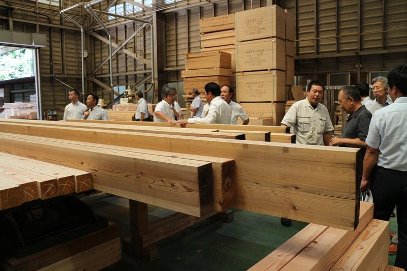 H30研修見学会 (40)