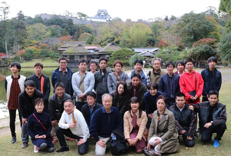 2018shainryoko (1)